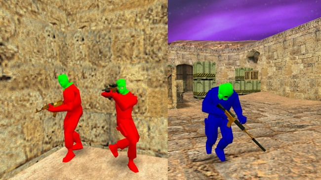 1492349550_red-blue-models-with-green-for-cs-1.6.jpg